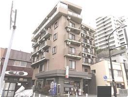 横浜地裁横須賀支部/競売25件を公告/11月19日から入札開始/開札日は12月3日