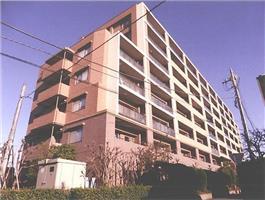 横浜地裁本庁/競売43件を公告/11月17日から入札開始/開札日は12月1日