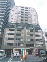 横浜地裁小田原支部/17件の競売物件を公告/2月4日から入札開始/開札日は2月17日