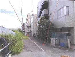 横浜地裁川崎支部/6件の競売物件を公告/4月7日から入札開始/開札日は4月21日