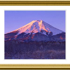ザ・富士山