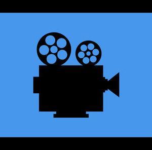フィルムを変える