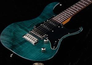 ギター購入