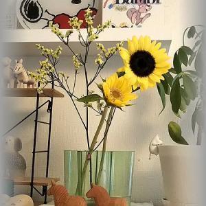 毎日1本お花が選べる楽しみ - お花の定額制アプリ -