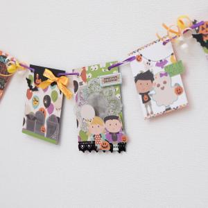 【参加者募集】小田原アリーナ文化教室「スクラップブッキングでアルバム作り教室」