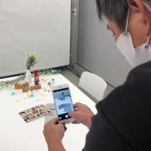 【御礼】新宿北村写真機店でのスマホ写真講座 お客様のご感想&次回は12月に開催です。