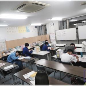 進学教室StudyGymはこのような塾です
