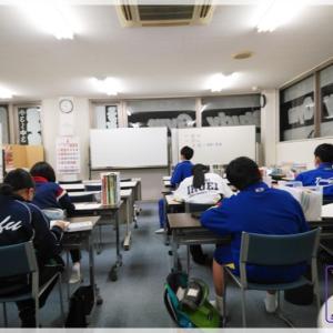 多賀城中・高崎中体育祭練習頑張ってました。