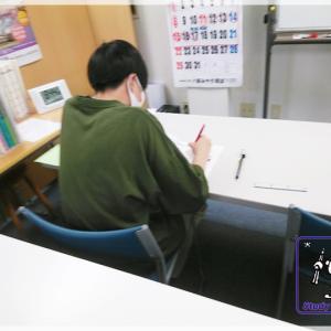 進学教室StudyGym夏期講習始まりました。