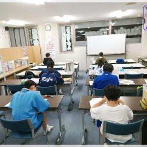 StudyGymは10月に無料体験講座を実施します。