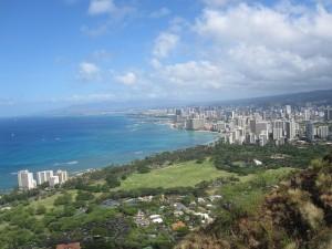 ハワイ旅行の楽しみ方