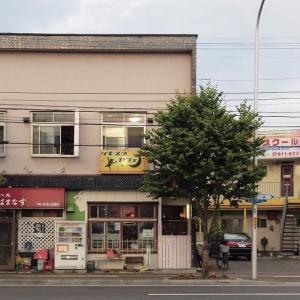 ツキネコカフェ10周年イベント開催します♬