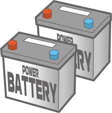 バッテリーキャンペーン2018始まります!!
