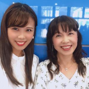 MとA子!! お前らマジで、ウチの家どころか大和田駅も出禁にするど!! ヽ(#`_つ´)ノ ②