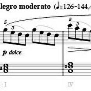 『献呈』を例に、ウチでの曲の構築の仕方 ④ いつも何にでも、疑問を持つこと(上)