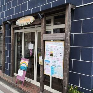 12/22(日)はLino Cafeにイベント出展します
