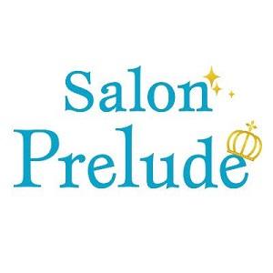 10/24(土)カラーセラピー体験デー出展者紹介:Salon Prelude