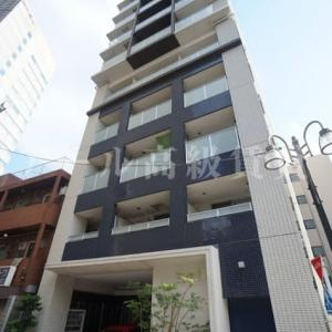 メイクスデザイン南青山|港区に似合うペット相談可の高級デザイナーズマンション!