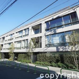 プラウド六本木 東京ミッドタウンが徒歩3分・人気の六本木エリアに立地するコンシェルジュサービス利用可能な高級賃貸マンション!