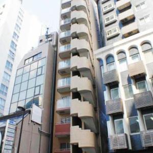 セリーヌ元麻布|広尾駅より徒歩8分・ワンフロア一住戸でゆったりとした静かな暮らしを送れる高級賃貸マンション!