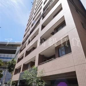 プレミアステージ麻布十番|麻布十番駅から徒歩2分のペット相談可、高級賃貸マンション!