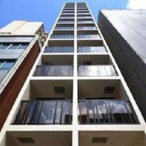 プレミアムキューブ・ジー四谷左門町|四谷三丁目駅より徒歩5分・住環境良好な四ツ谷エリアに誕生した賃貸マンションです!