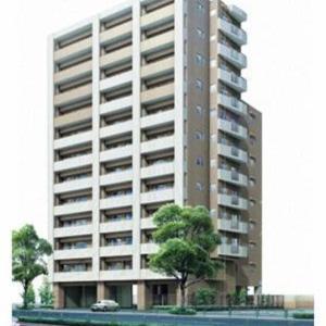 エルガ西小岩シティ|小岩駅より徒歩4分・利便性の高い総武線沿線に立地する賃貸マンションです!
