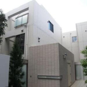 オープンレジデンス赤坂テラス|青山や赤坂が徒歩圏内・赤坂サカスもすぐそばの賃貸マンション!