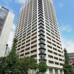 ブリリアザタワー東京八重洲アベニュー|八丁堀駅より徒歩1分の駅近好立地にそびえるタワーマンション・30階建でコンシェルジュ等もございます!