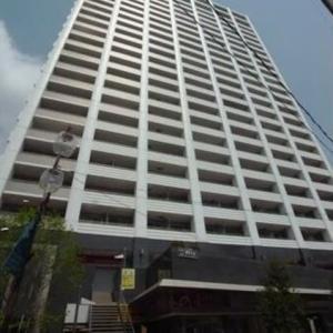 東京グランファースト|小岩駅より徒歩2分の駅近好立地・中央線沿線のタワーマンション!