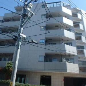 リシェ駒場東大前|駒場東大前駅より徒歩5分・渋谷エリアも生活圏とする駅近好立地の分譲賃貸マンション。
