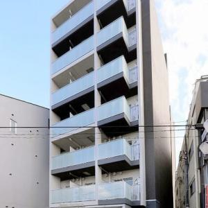 ハーモニーレジデンス池袋#002|北池袋駅より徒歩1分・サンシャインシティすぐ目の前の好立地に建つ分譲賃貸マンション。