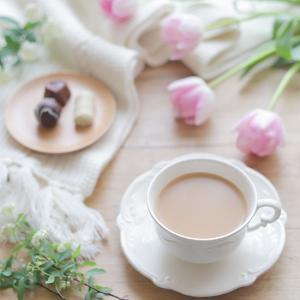 真冬に嬉しいミルクティー♪ お得な福袋ご用意しました!