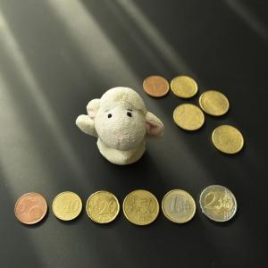 旅先で、お金にも旅をさせよう!