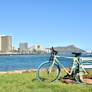 ハワイ州が日本の事前検査プログラムをスタートします