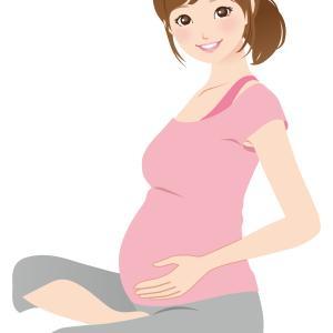ハワイのプログラムで妊娠された奥様からの体験談