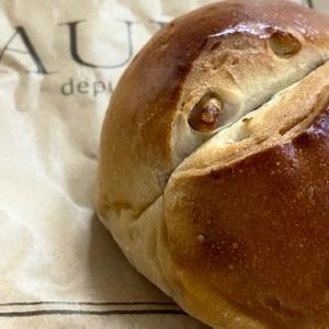 自粛期間にハマったPAULのパン