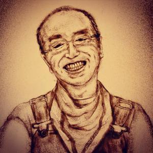 志村けんさん最高の笑いと感動をありがとうございました!