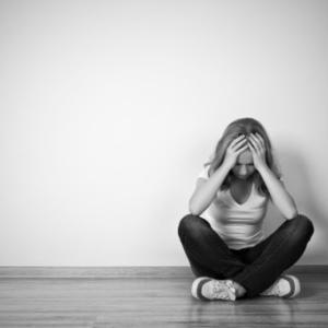 母としての後悔…救われたのは?