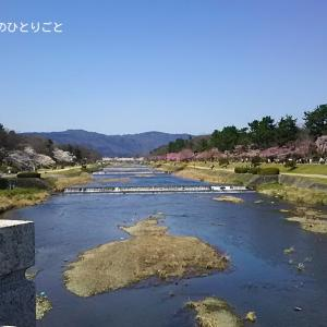 京都市内の厳選パワースポットTOP3