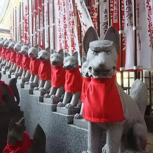 【目指せ!金運・対人運UP】関東の神社仏閣ツアー情報