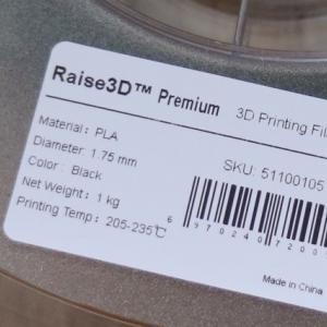 価格帯による3Dプリンター用フィラメントの比較!