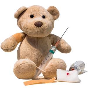 狂犬病ワクチン:打たないとダメ!?獣医さんが解説!副反応(副作用)・世界のガイドラインなど・・