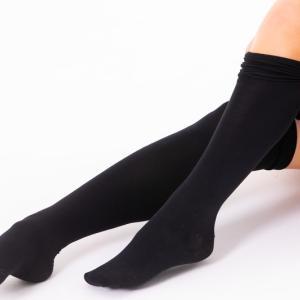 メインの靴下は3足のみで1種類