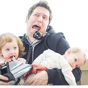 スペインで父親差別??  母親による子供の虐待を余り非難しないスペイン??