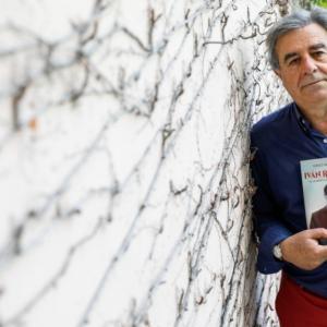 スペインのハウスオブカード・政府を操るサンチェス首相のアドバイザーとは?!