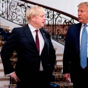 英国よ、EUからさようなら~!
