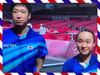 オリンピックreport0725  Part1 大逆転勝利