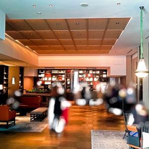 プリンスホテルにクーポン使って、格安で泊まれるホテル予約サイトNo1はココ【料金比較】