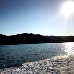 3月5日(日) 遠足企画第2弾!淡路島・沼島 原点を表すスポットで自分を再確認しよう♪